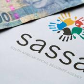Sassa Wont Be Taking New Applications For The R350 Unemployment Grant