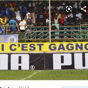 Législatives à Gagnoa les villages hostiles au choix de certains candidats