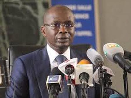 Analyse: Faut-il plaindre les Procureurs de la République en Côte d'Ivoire?
