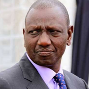 Ruto Set To Miss Uhuru's Statehouse Crisis Meeting