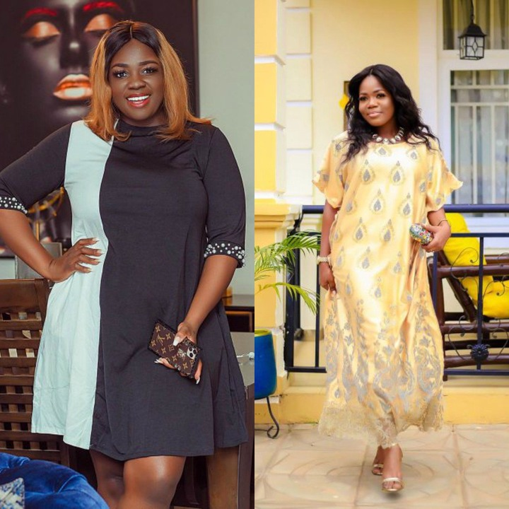 860ded74d3369c0c2e88262d9b6621d3?quality=uhq&resize=720 - Popular Prophetess warns Kennedy Agyapong to end his exposure on Tracy Boakye or she will do this to herself