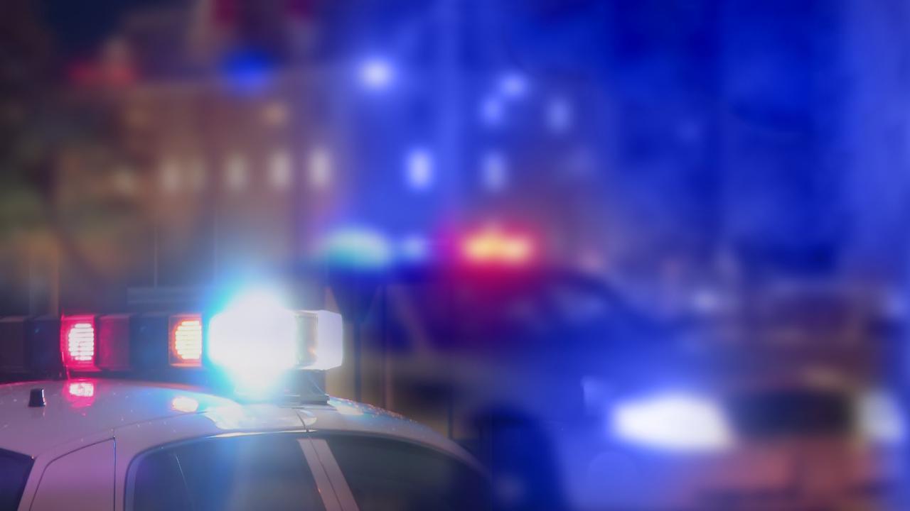 ATV stolen from Wells Township residence