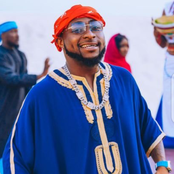 Davido Revealed The Amount He Was Charged For $1 to Naira, That Almost Caused Him Tears.