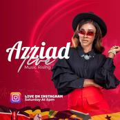 Azziad Giving Likes Of Jalango A Run For Their Money On Instagram See Her Latest Achievement