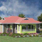 30 Different House Plans For 3 Bedroom Houses That Are Affordable And Modern