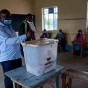 Kibwana Suffers Blow After Wiper Party wins Makueni Ward Elections