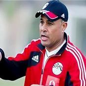 زكي عبدالفتاح يُحذر الأهلي قبل كأس العالم للأندية ويوجه رسالة غير مُطمئنة