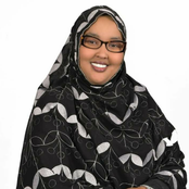 Find Out What Wajir Woman Representative Fatuma Gedi Was up to Before Joining Politics (Photos)