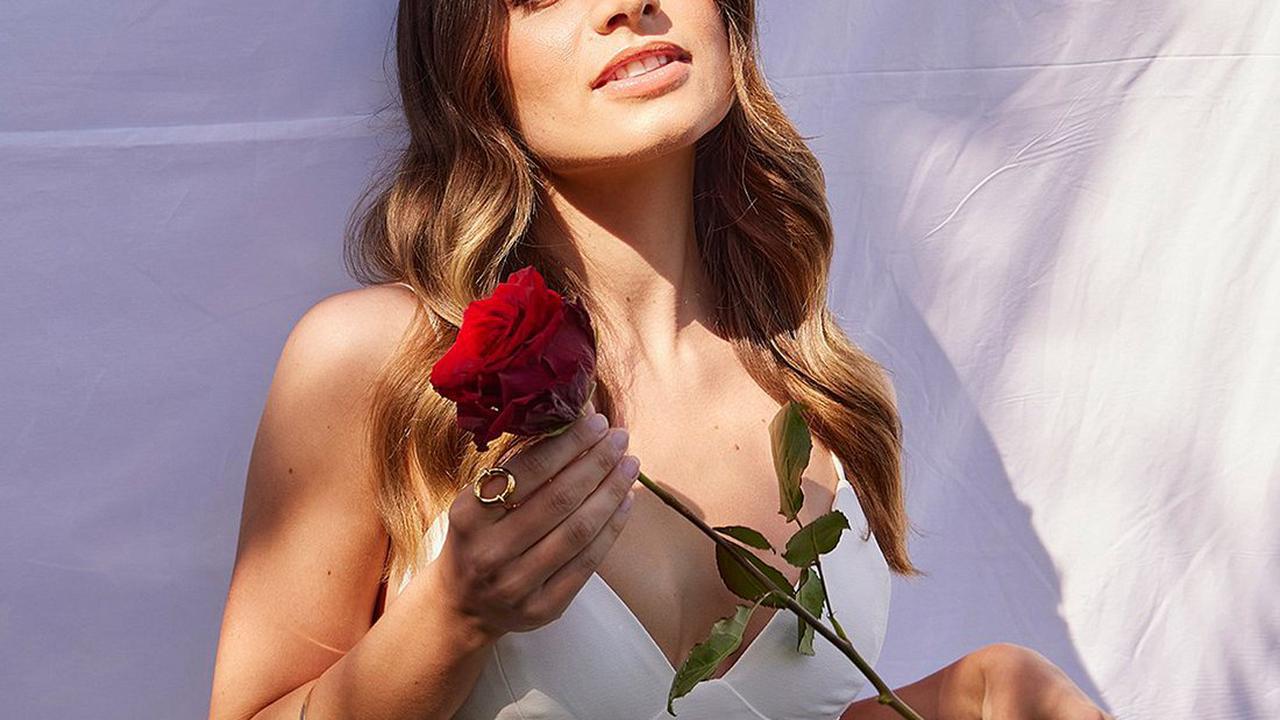 Bachelorette 2021: Liebes-Aus bei Maxime und Raphael?
