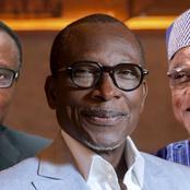 Le Bénin: Ce pays