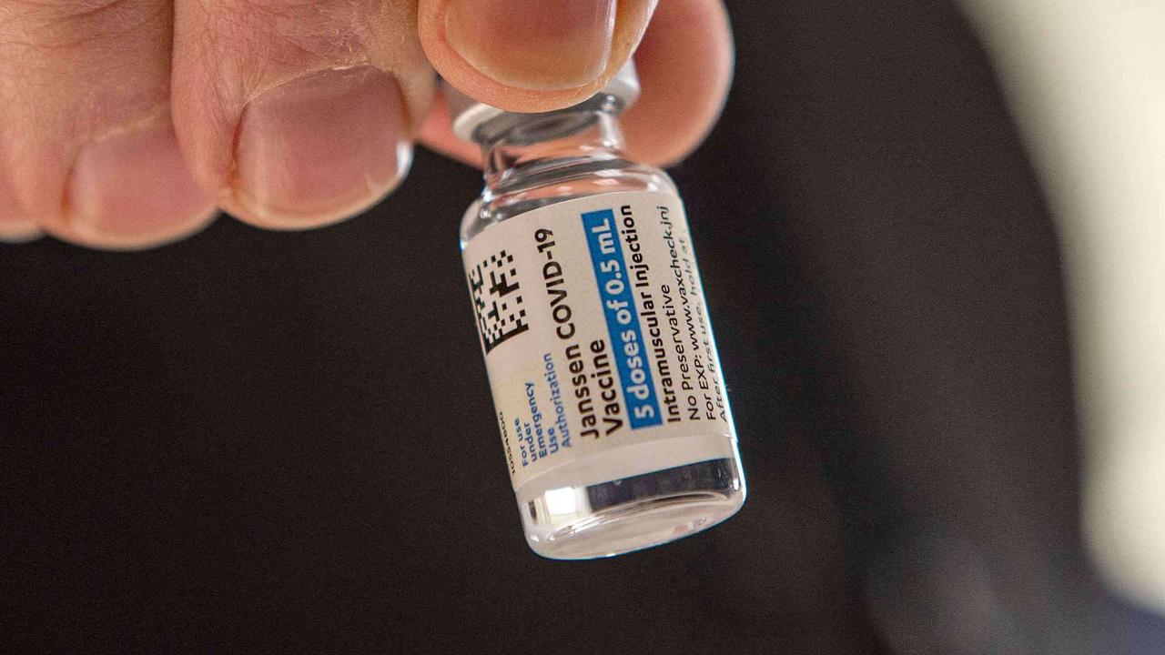 Illinois Coronavirus Updates: J&J Booster Data, Travel Advisory, Return to School Visits