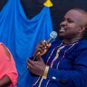 Don't Marry A Perfect Person, Marry A Sincere Person -Pastor Bimbo Animashaun