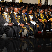 Opinion: Automatic employment for Students completing from the Universities in Ghana