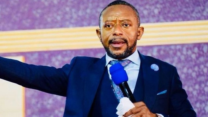 863a05d99bffa8cfea3ec9472361259d?quality=uhq&resize=720 - I will join NDC anytime soon if God tell me this about NPP - Owusu Bempah Reveals