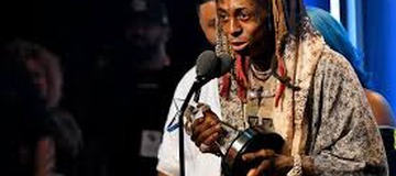 See The Reason Why Lil wayne Is A Best Rapper.