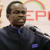 See What PLO Lumumba Said After Massive BBI Endorsement That Has Left People Talking