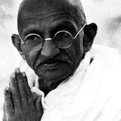Why Was Mahatma Gandhi Assassinated?