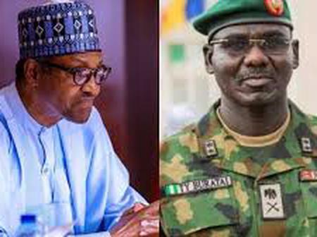 CNPP tells Buhari, Buratai, NBC to resign over lekki shooting