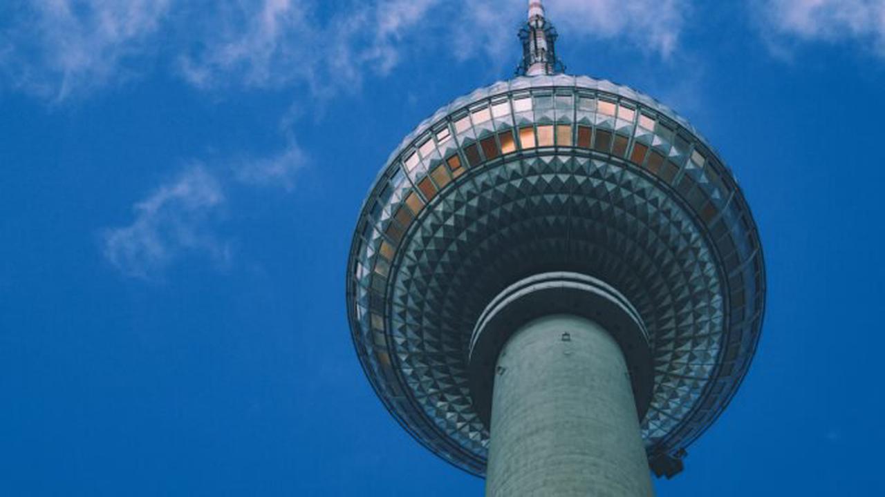 Internationaler autofreier Tag – Fünf Spielstraßen in Tempelhof-Schöneberg