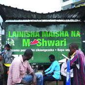 3 Key Ways M-Shwari Considers When Reviewing Loan Limits