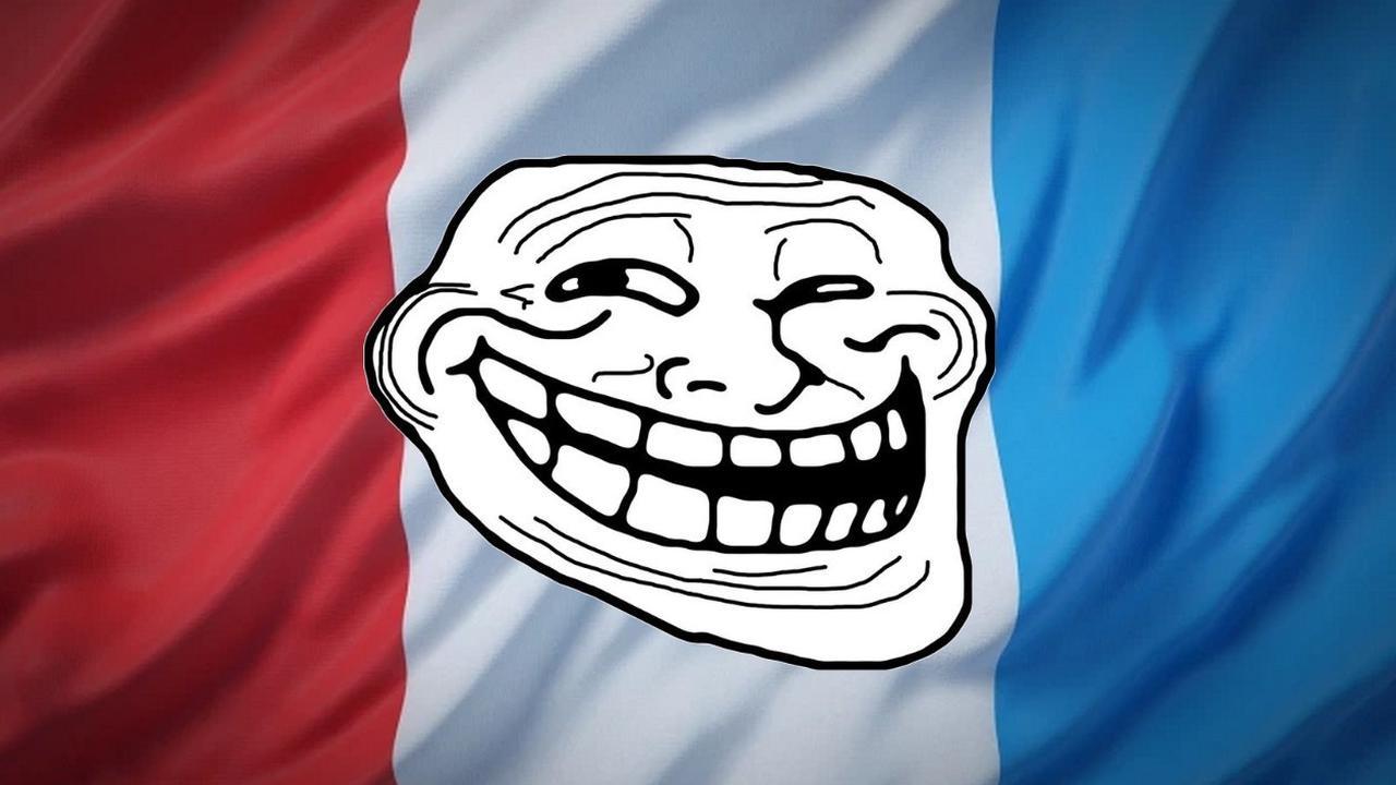 Facebook démantèle un réseau de trolls de l'armée française en Afrique