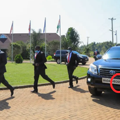 """Pesa Kidogoo Umeanza Kutembea Kama Prezzo"" Kenyans Attack Akothee After Shared This Latest Photo"