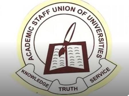 List of federal and state universities that are resuming on 18th January 2021