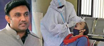 Bengaluru: Fear of coronavirus making hospitals struggle to retain doctors, medical staff
