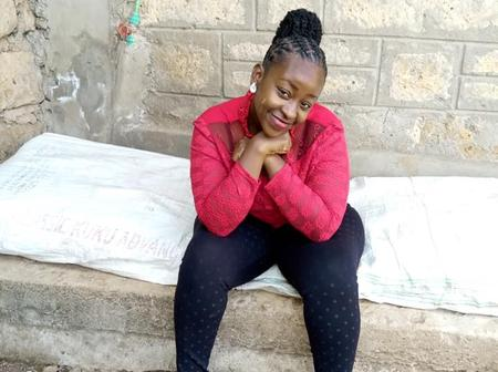 More Photos Of Celestine Nduku, The Lady Who Has Recently Been Murdered By Her Spouse