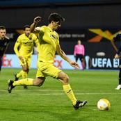 Europa League Prediction Villarreal Vrs Dinamo Zagreb