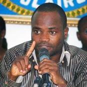 Législatives 2021 : Le FPI a la conquête du nord de la Côte d'Ivoire