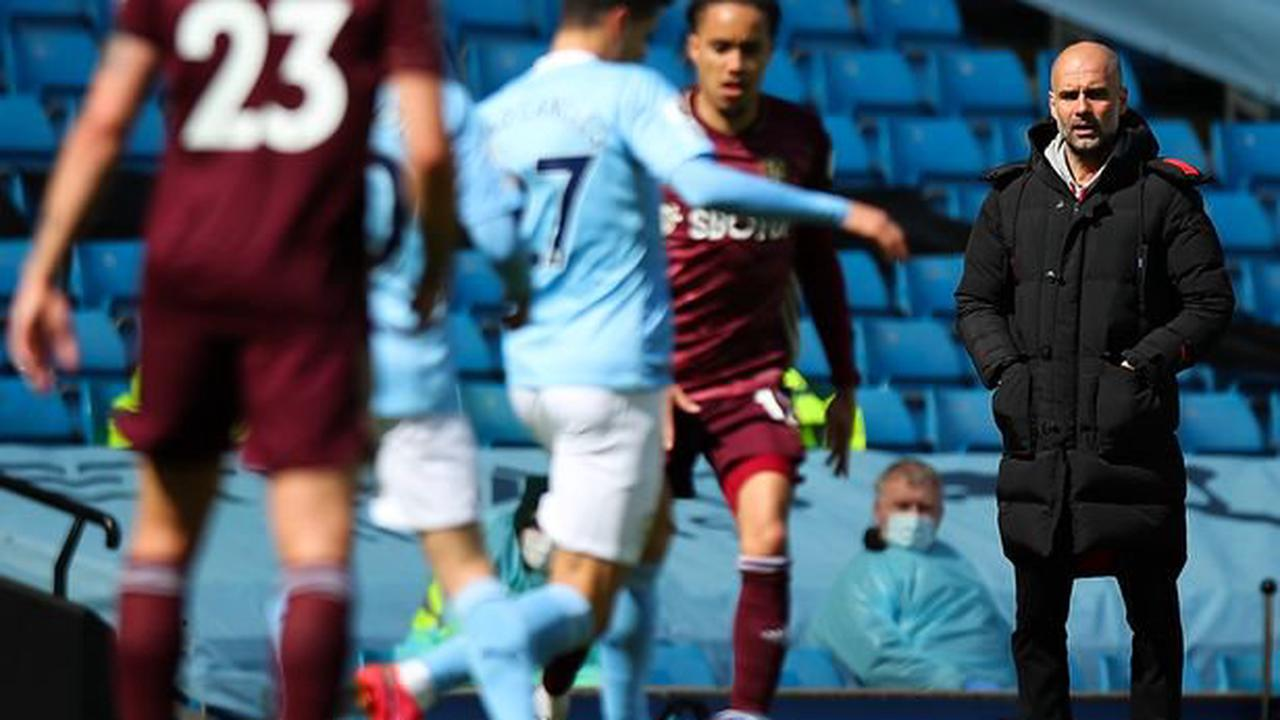 Pep Guardiola's Raphinha assessment stresses why he must stay at Leeds United