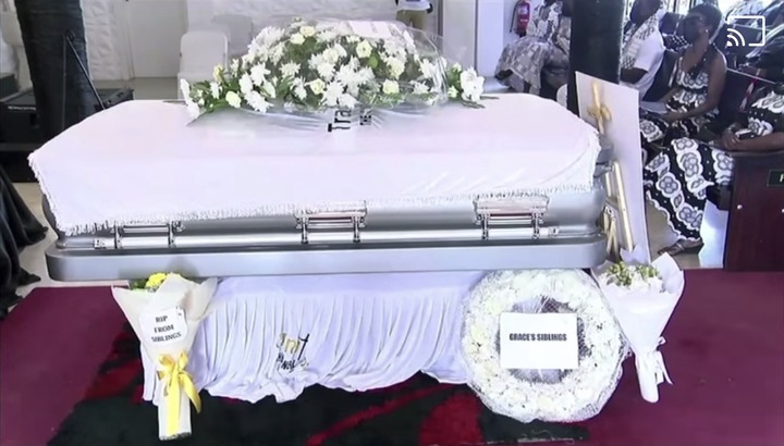 866619102aa2449782ea470ce8eeffb1?quality=uhq&resize=720 - The Moment Actor Kojo Dadson's Coffin Was Opened For Filing Past & After It Was Closed For Burial