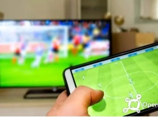 Step by step instructions to Connect Android Phones To TV Without Using Any Equipment