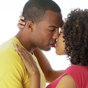 Be Warned: Top 5 most deadly diseases transmitted by kissing you should know