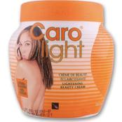 Terrifying and shock Truth about Caro Light cream