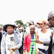 Karen Nyamu Wishes Mike Sonko Happy Birthday Wishing Him Strength And Wisdom