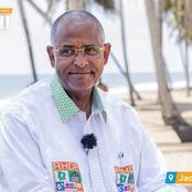 Patrick Achi : « Quand tu meurs, tu ne vas pas avec ton parti politique »