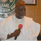 JAMB Announces Deadline for 2020 Admission into Nigeria Tertiary Institutions