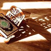 سورة عظيمة لها 3 أسماء وبها أعظم آية تحدثت عن أخلاق النبي.. ماهي؟