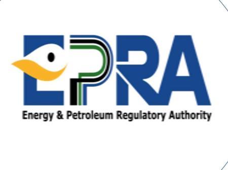 EPRA Announces An Increase in Price of Super Petrol, Decrease in Price of Kerosene and Diesel