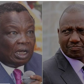 Dp Ruto Finally Gets Support About This From Atwoli During Live TV Interview