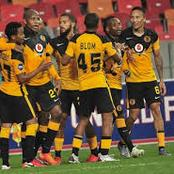 Why Chiefs have a good chance to upset Wydad [opinion]