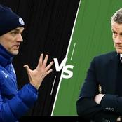 Solskjaer's advantage over Tuchel that Chelsea must be weary of