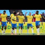 'Mamelodi Sundowns will lose all their games in hand' fans believe