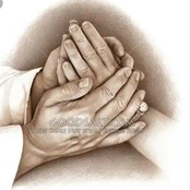 Declare This Prayer For Preservation And Protection From Devil's Hand Today, 5/03/2021