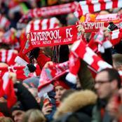 Open Letter To Fellow Liverpool Fans Regarding Jurgen Klopp's Recent Performances