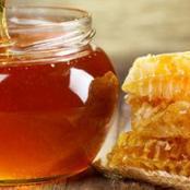 «فيه شفاء للناس» علماء يتوصلون إلى نتيجة هامة عن فوائد العسل.. «لا تفوتها»