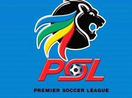 R.I.P to PSL (Premier Soccer League) players.