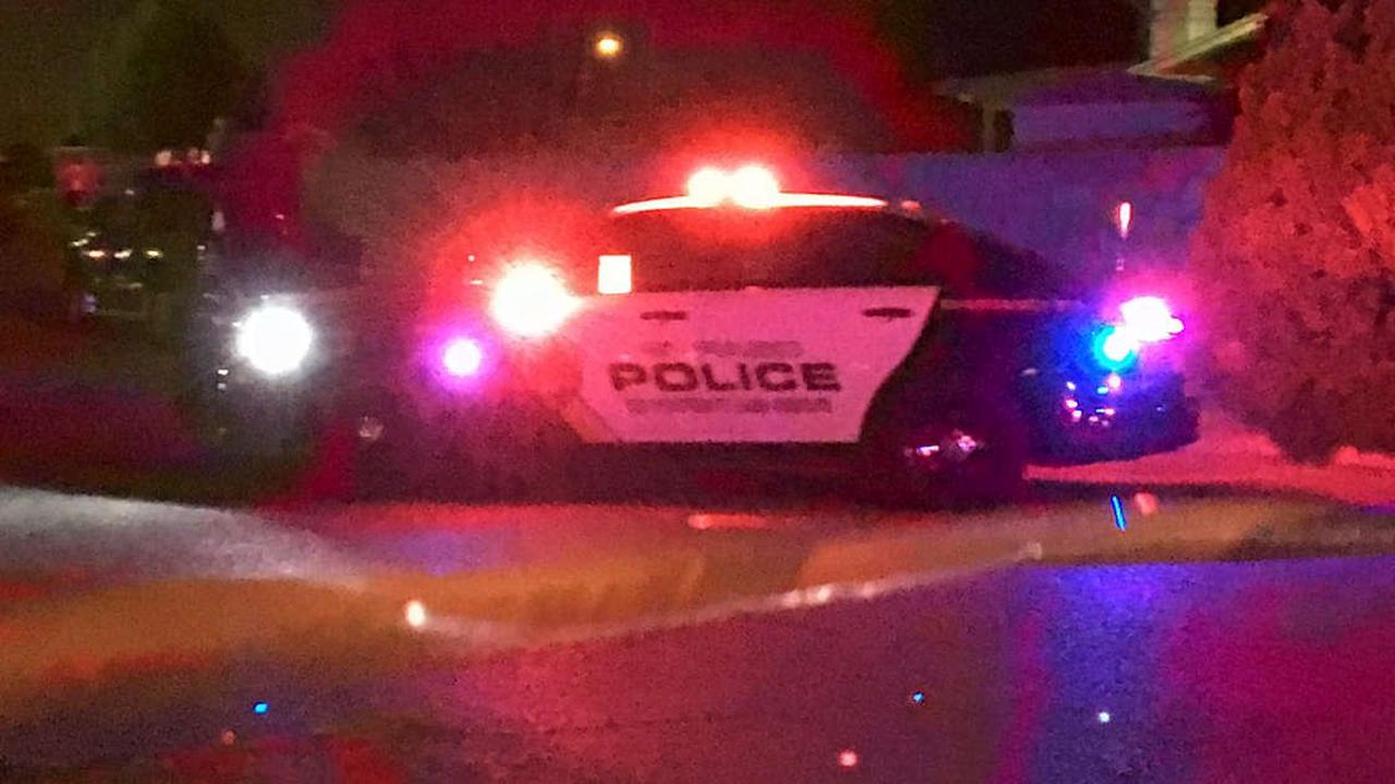 El Paso police continue investigating Fourth of July shooting in the far East Side